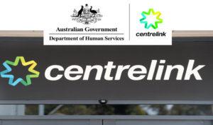 CentreLink Login - www.centerlink.gov.au