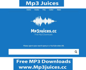 Mp3 Juices