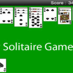 Spider Solitaire – Play Free Spider Solitaire | App Download