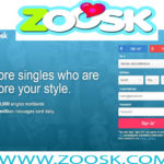 Zoosk – Zoosk Login | Zoosk.com | Online Dating Site