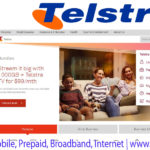 Telstra – Mobile, Prepaid, Broadband, Internet | www.telstra.com.au