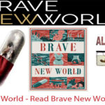 Brave New World – Read Brave New World Online | Online Free Book