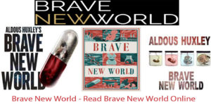 Brave New World – Read Brave New World Online | Online Free Book