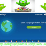 Duolingo – Duolingo Login | How to use Duolingo | Learn a Language