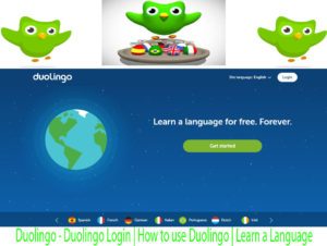 how to delete a language on duolingo