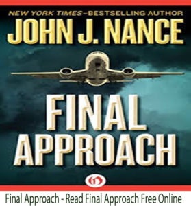 Final Approach – Read Final Approach Free Online