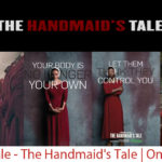 Handmaid's Tale – The Handmaid's Tale   Online Book Free