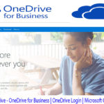 OneDrive – OneDrive for Business | OneDrive Login | Microsoft OneDrive