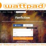 Wattpad – Wattpad Login | Read & Share Stories on Wattpad.com