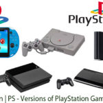 PlayStation | PS – Versions of PlayStation Game Review