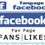 Facebook Fan Page – Create a Facebook Fan Page | Business Page