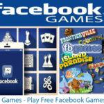 Facebook Games – Play Free Facebook Games Online