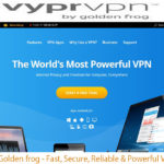 VyprVPN | Golden frog – Fast, Secure, Reliable & Powerful VPN Service