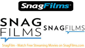 SnagFilm – Watch Free Streaming Movies on SnagFilms.com