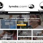 Lynda – Online Training, Courses, Classes at www.lynda.com