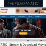 Film FANATIC – Stream & Download Movies Online