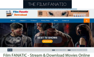 Film FANATIC – Stream & Download Movies Online