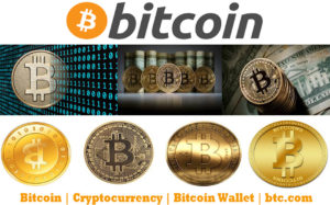 Bitcoin | Cryptocurrency | Bitcoin Wallet | btc.com