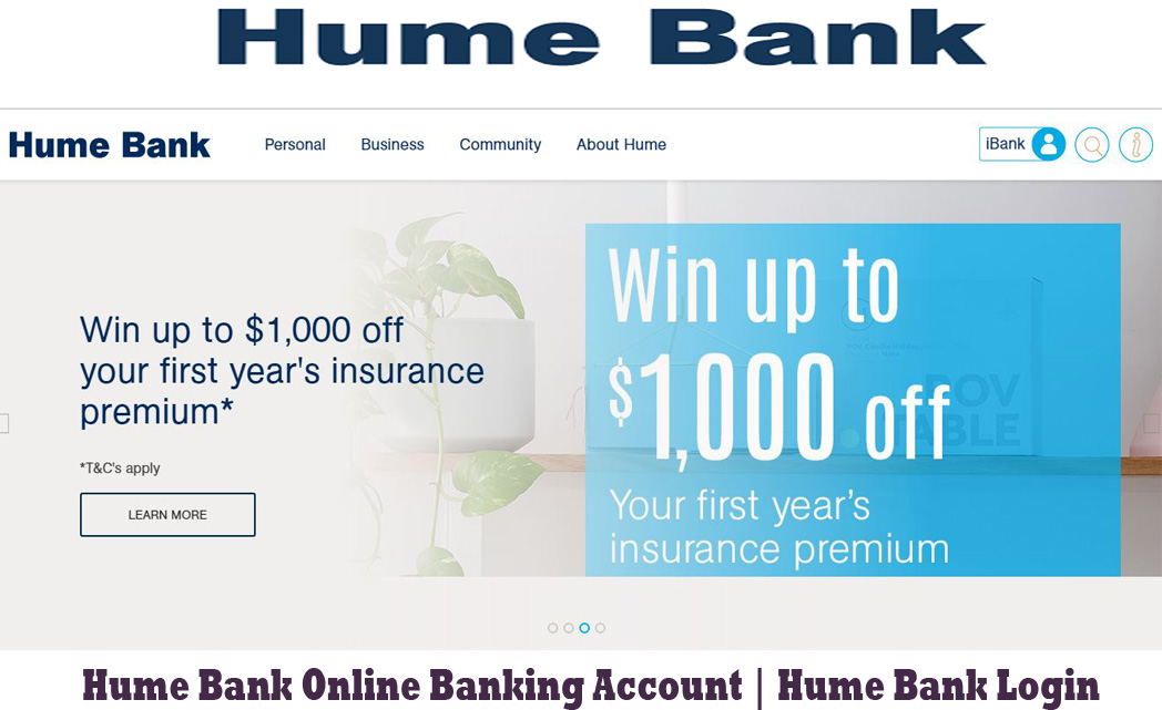 how to delete an account with hume