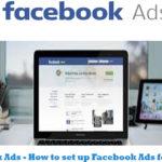 Facebook Page | Create Facebook Page @ www.facebook.com