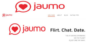 Jaumo – Jaumo Login – Sign in Jaumo with Facebook