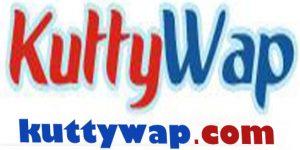 kuttywap – Download Free Music | Videos | Game | Wallpaper – kuttywap.com