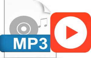 WebMusic – How to Download from WebMusic – webmusic.cc