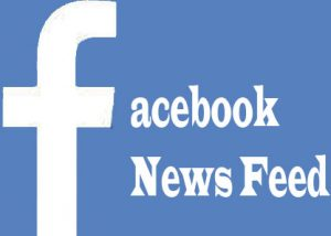 Facebook News Feed – How to Customize your Facebook News Feed