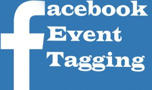 How to Tag an Event on Facebook