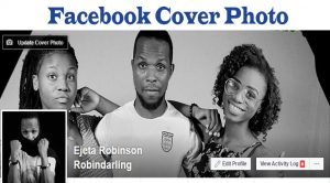 Facebook Cover Photo – How to Upload your Facebook Cover Photo