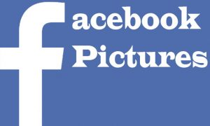 How to Save Pictures on Facebook to your Mobile & PC Devices