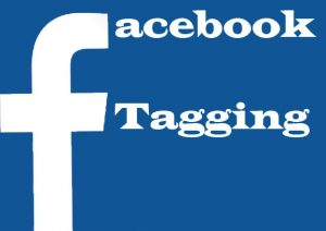 How to Tag a Friend on Facebook – Tagging on Facebook