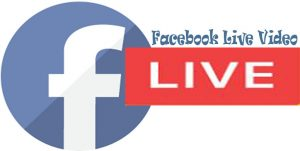 Facebook Live Video – How to go Live on Facebook