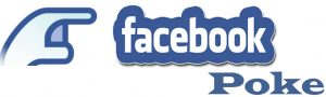 Facebook Poke –  How to Poke & Delete Poke on Facebook