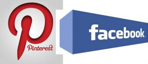 How to connect your Pinterest Account to your Facebook Account