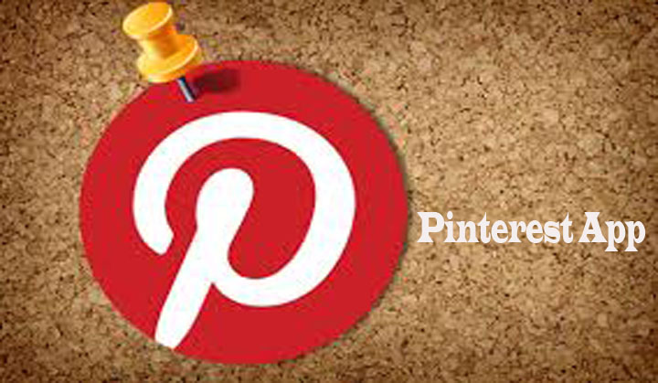 Pinterest app create pinterest account download pinterest app - Pinterest mobel ...