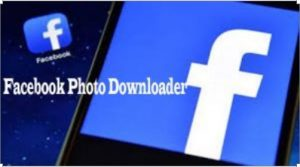 facebook-photo-downloader