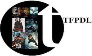 TFPDL Movie Streaming | Movie Download