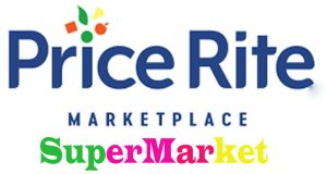 PriceRite Marketplace | PriceRite Supermarket
