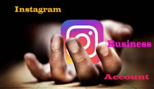 Create an Instagram Business Account