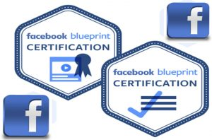 Get Facebook Blueprint