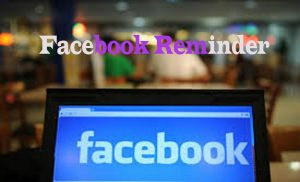 facebook-reminder-set-up