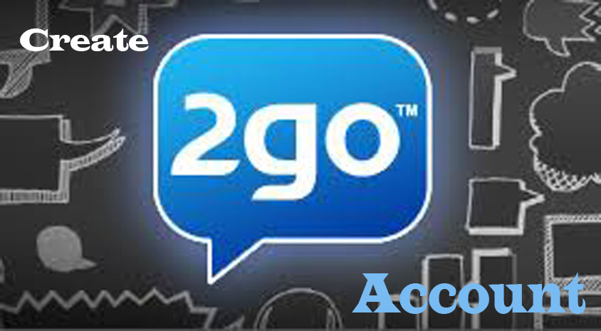 2go - 2go Login | Download 2go App | Create 2go Account | Makeover Arena