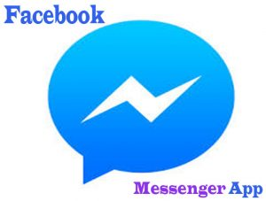 Download Facebook Messenger App for Mobile Devices