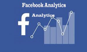 Grow your Website with Facebook Analytics