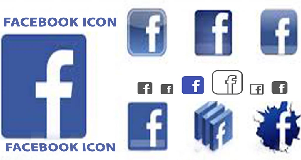 How to Add a Facebook icon to your Website