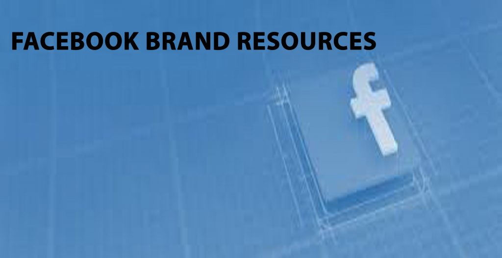 The Do's and Don'ts of Facebook Brand Resources