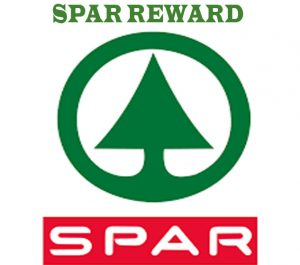 How to know how to Participate in SPAR Reward