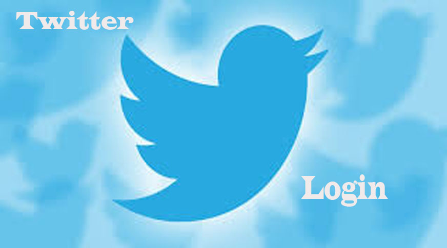 Twitter Login - Twitter Sign in | Login on Twitter Account