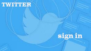 Twitter Sign in - Twitter Login | Sign in on Twitter